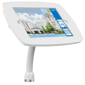 SurferQuest Social Center Tablet